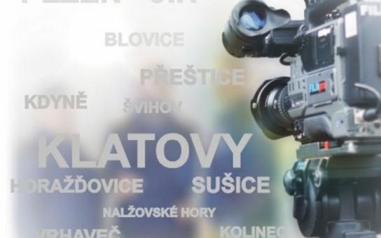 Poesiomat,  Velké soví vyrábění a mnoho dalšího... FILMpro uvádí svůj program na tento týden