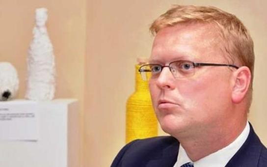 Vicepremiér Bělobrádek veřejně v Brně přiznal svou největší politickou chybu, která vynesla Zemana na Hrad. Prozradil, co je prý ve skutečnosti za reorganizací policie