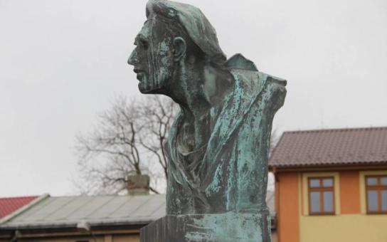 Přerovského námořníka popravili v Boce Kotorské. Jak jeho smrt spojila Kotor s jeho rodným městem?