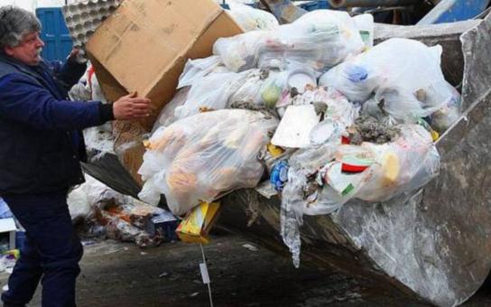 Jak se obce vypořádají s chystaným zákazem skládkování? Olomoucký kraj už má představu, starostům představil projekt moderního odpadového centra